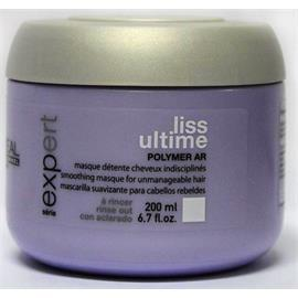 MASCARILLA LISS ULTIME