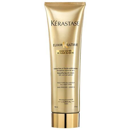 CREMA ELIXIR ULTIME 150ML