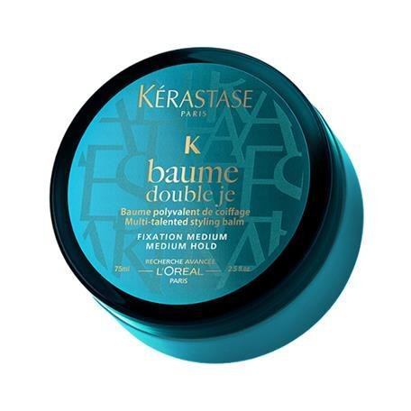 BAUME DOUBLE JE 75ML