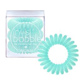 COLETEROS INVISIBOBBLE ORIGINAL
