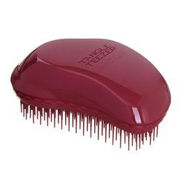 CEPILLO TANGLE TEEZER THICK&CURLY