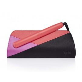 GHD V GOLD PINK BLUSH