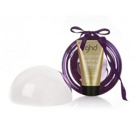 GHD ADVANCED SPLIT END THERAPY NOCTURNE 50ML (BOLA DE NAVIDAD)