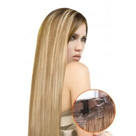 EXTENSIONES PLAY&GO CABELLO NATURAL