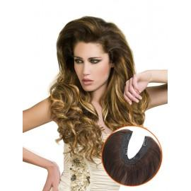 EXTENSIONES PLAY&GO VOLUME CABELLO NATURAL
