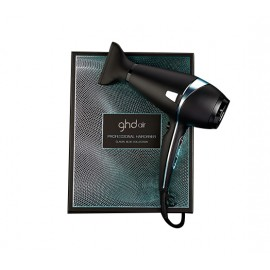 GHD AIR SECADOR GLACIAL BLUE