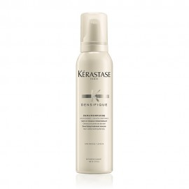 MOUSSE DENSIMORPHOSE 150ML