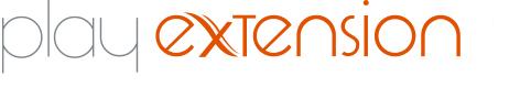 Tienda Play Extensions