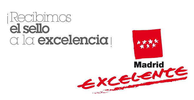 play extension sello madrid excelente