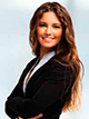 Daniela Fernández
