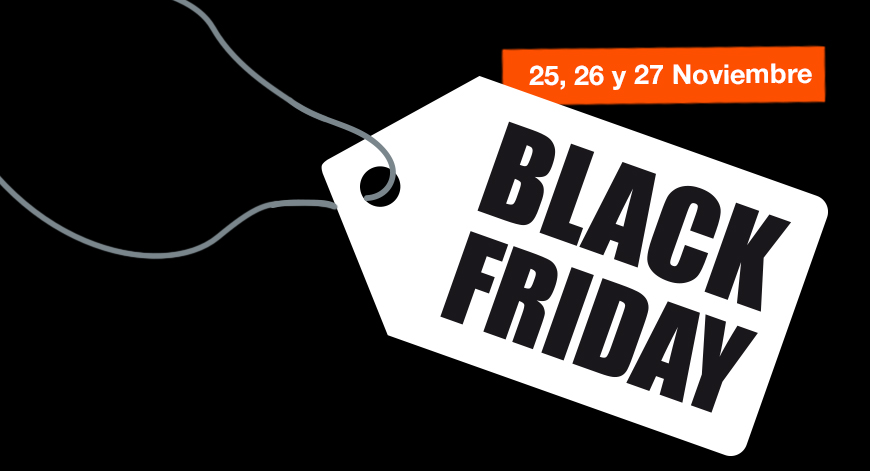 black friday play extension