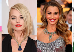 cortes de pelo ideales segun tu edad