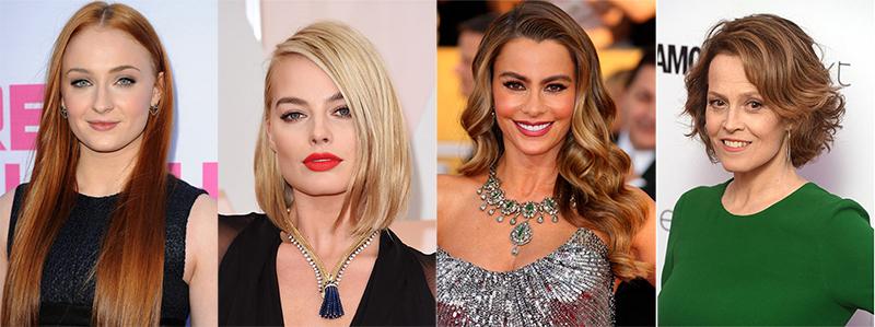 elegir corte de pelo según la edad