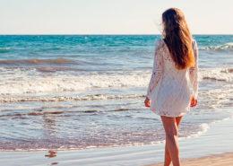 mitos y verdades pelo en verano