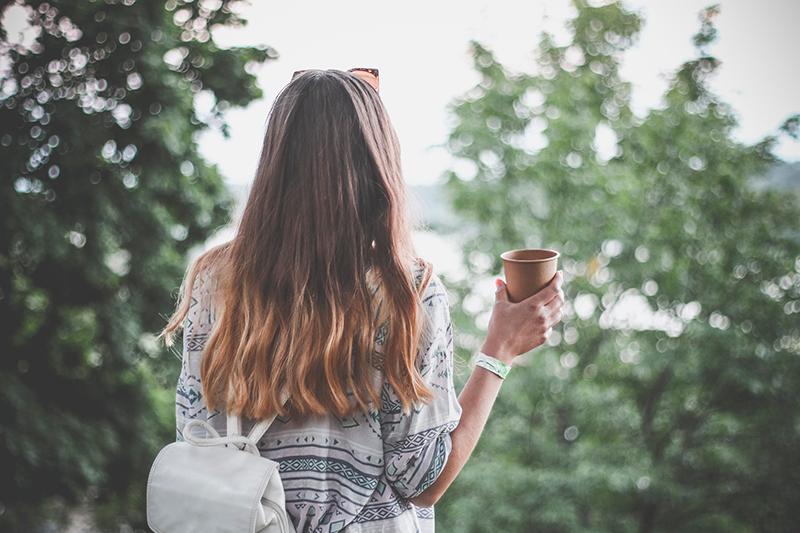 vuelta a la rutina revitaliza tu cabello