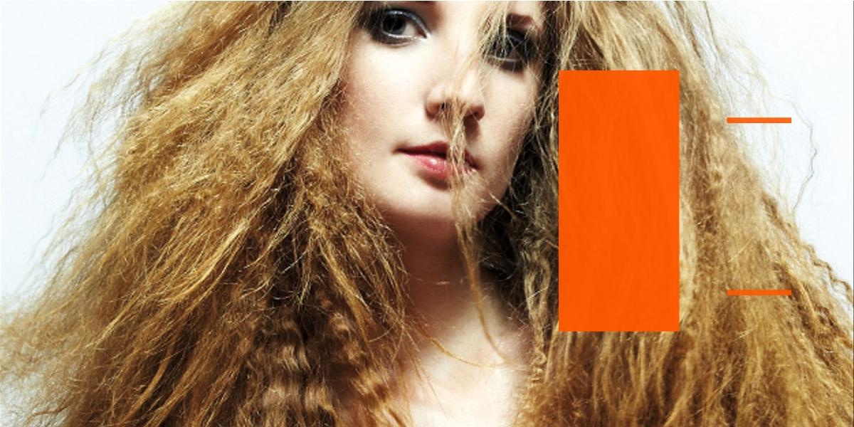 extensiones baratas estropean pelo