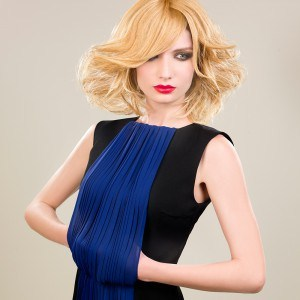 extensiones volumen pelo natural