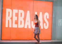 rebajas play extension