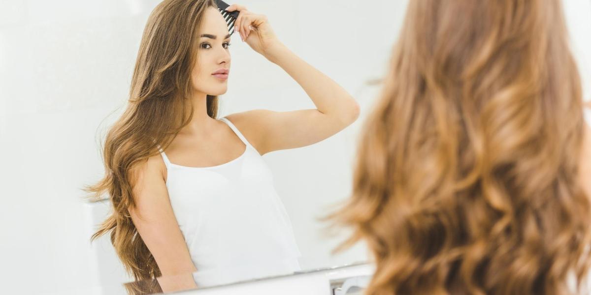 productos para hidratar tu cabello