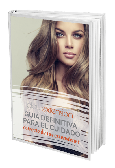 ebook play cuidado extensiones